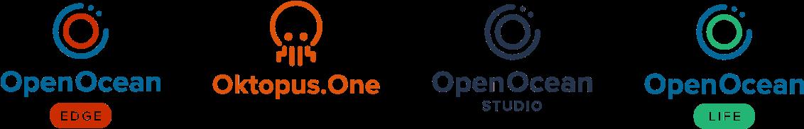 OpenOcean Suite